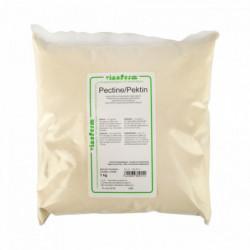 pectine 1 kg