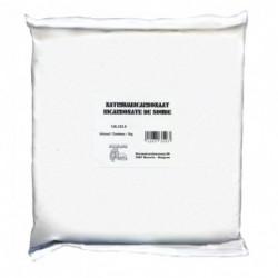 bicarbonate de soude 25 kg