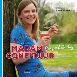 Madam Confituur: Een...