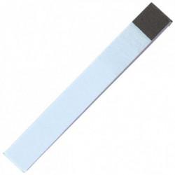 Litmus paper 20 strips for...