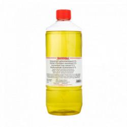 Hop extract isomerised 6% 1 l