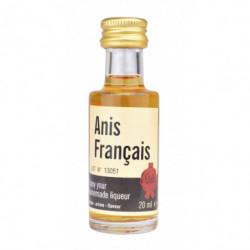 extrait liqueur LICK anis...