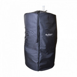 FastFerment™ Insulated...