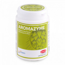 Lallemand Aromazyme 100 g