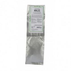 korrelgist Bioferm Malic 100 g