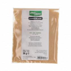 tanin Vinoferm Tannoblanc 20 g