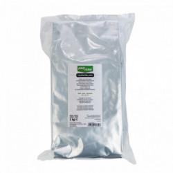 Tannin VINOFERM TANNOBLANC 1kg
