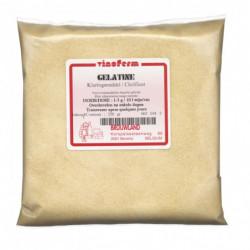 gelatine Vinoferm 100 g