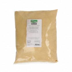 gelatine VINOFERM 1kg