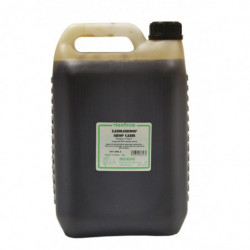 candy syrup liquid dark 7 kg