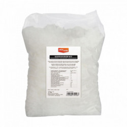 candi sugar white crushed 5 kg