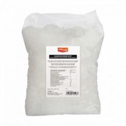 Kandiszucker Weiß Brocken 5 kg