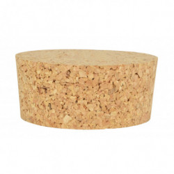 Conical cork 70/75 mm...