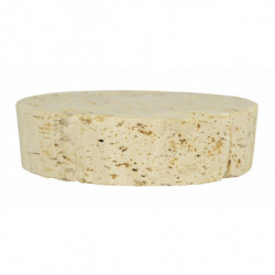 Conical cork 115/120 x 33...