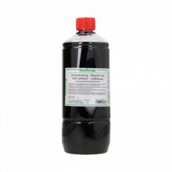 réactif iode 1 litre pr...