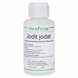 VINOTEST Jodid-Jodat...