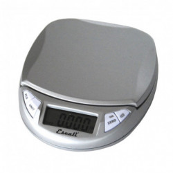 scale digital  500 gr/0.1 gr