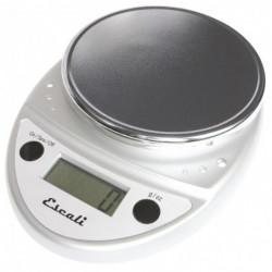 Digitalwaage PRIMO 0-5 kg /...