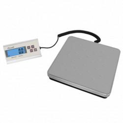 Digitalwaage 120 kg/20 g -...