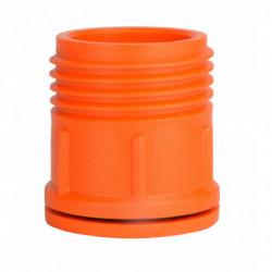 Speidel orange venting...