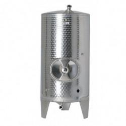 SPEIDEL fermentation tank...