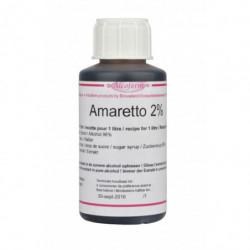 Extrakt Amaretto ALCOFERM...