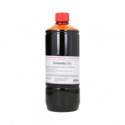 extract Amaretto ALCOFERM...