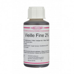 extract Vieille Fine...