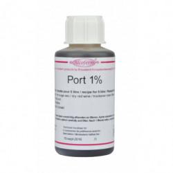 extrait porto ALCOFERM 1%...