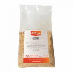 Brewferm Amber 41-49 EBC  5 kg