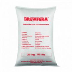 Brewferm Biscuit 45-55 EBC...