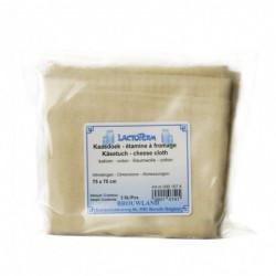 cheese cloth 75 x 75 cm 2...