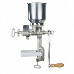 Brewferm Premium moulin à...