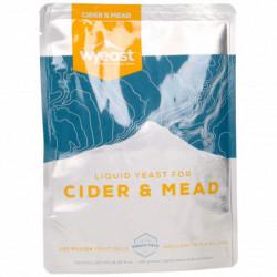 Wineyeast WYEAST 4632 Dry Mead