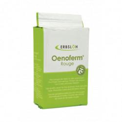 dried yeast Oenoferm Rouge...
