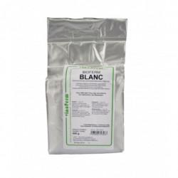 dried yeast Bioferm Blanc...
