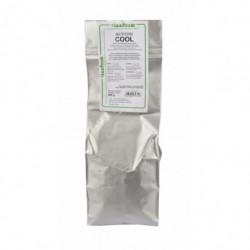 korrelgist Bioferm Cool 500 g