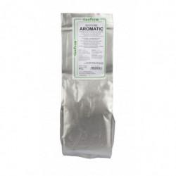 dried yeast Bioferm...