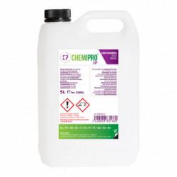 Chemipro CIP 5 l