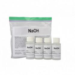 Vinmetrica SO2 NaoH-Lösung...