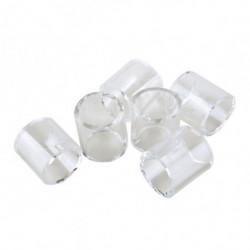 anneaux de raschig 10 x 10...