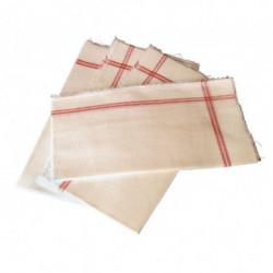 Stramintuch 65 x 70 cm