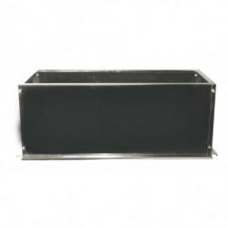 veiligheidsbox plastic 53 x...