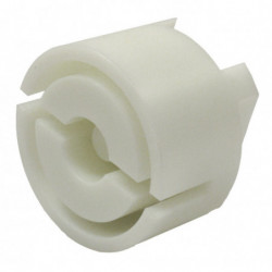 stamp diam. 74 mm for...