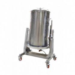 Hydropressoir 250 litres...