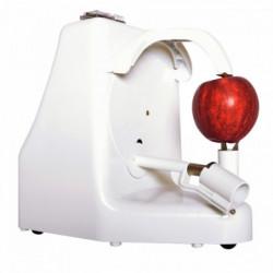 Fruit peeler electric Pro
