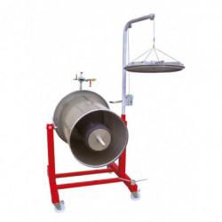 Wasserdruckpresse 300 Liter...