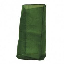 pressbag for waterpress 20 l