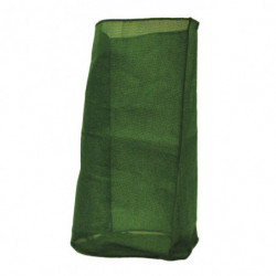 pressbag for waterpress 300 l