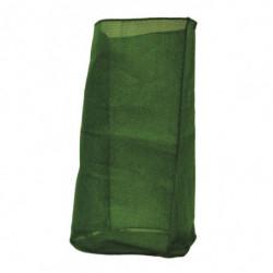 Press bag for waterpress 250 l